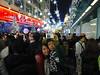 Name: Philip Leong  Caption: The Joy of Christmas